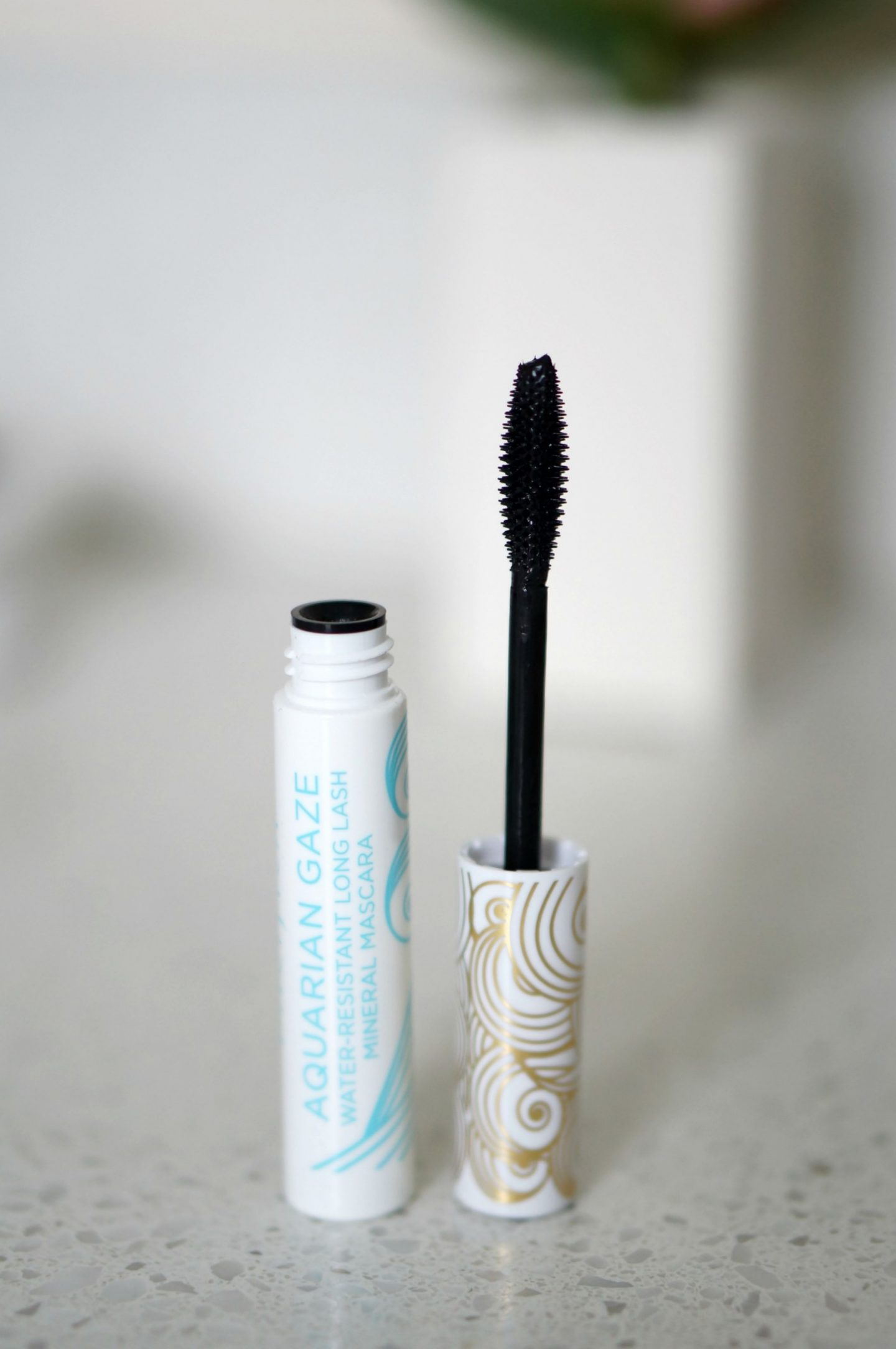 I am ever on the search for the best cruelty free drugstore mascara.  In today's installment of Beauty Battle, let's find out which mascara wins!