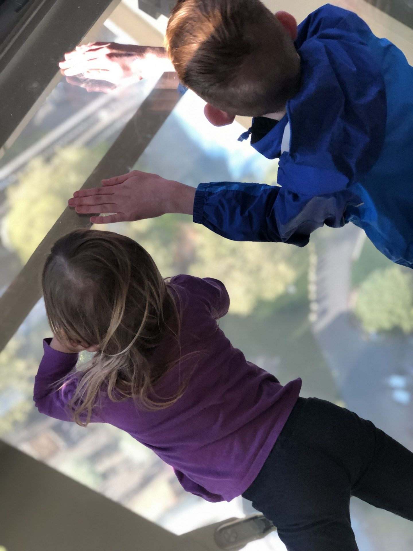 North Carolina blogger Rebecca Lately shares her recent trip to the PNW. This is their itinerary of family friendly activities in Seattle and the area.