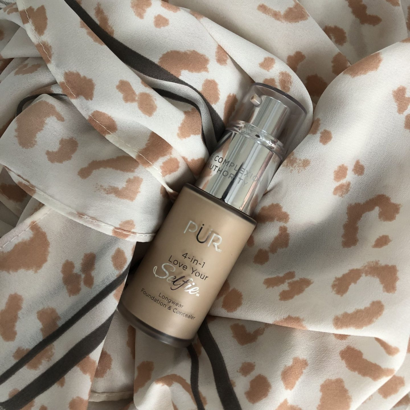 NC blogger Rebecca Lately shares her cruelty free August Beauty Favorites.  Here are just a few simple products that add value to her beauty routine.
