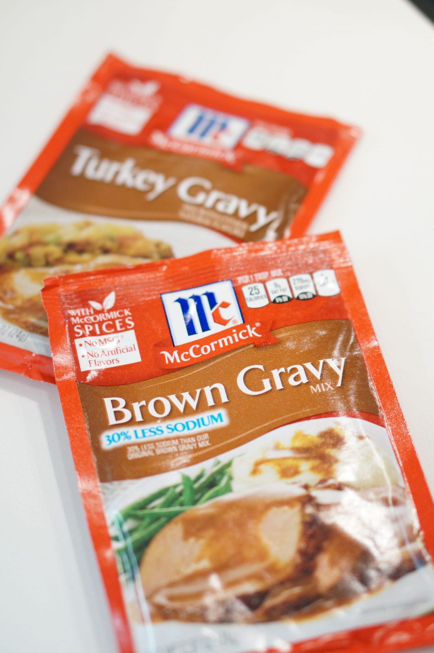 NC blogger Rebecca Lately shares her favorite family dinner with McCormick® spices. If you need an easy crowd-pleaser, check this out!