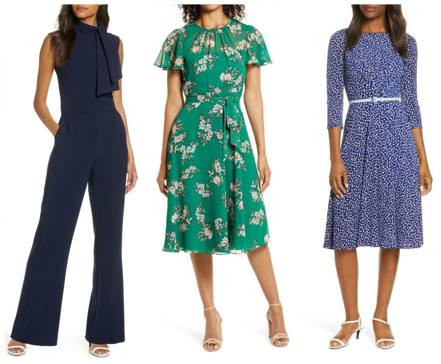 NC blogger Rebecca Lately shares are intentional Nordstrom Anniversary sale picks on her blog. Check out the items on her wish list!